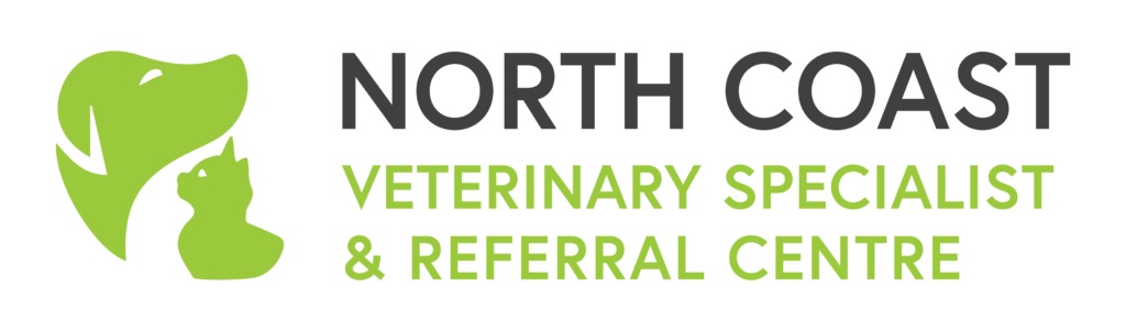 North Coast Vet Specialists